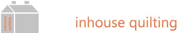 InhouseQuilting